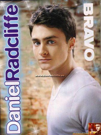 bravojuin2007